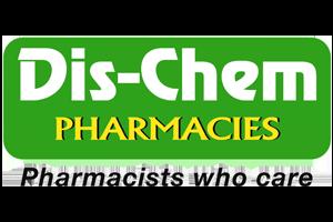 dischem-sun-lab-logo