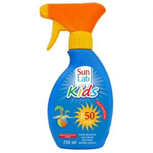 sun-lab-products-kids-multi-purpose-spray-50spf