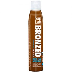 sun-lab-products-bronzed-dark-tan-daily-spray