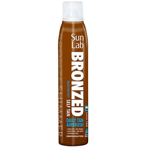 sun-lab-products-bronzed-dark-tan-daily-spray