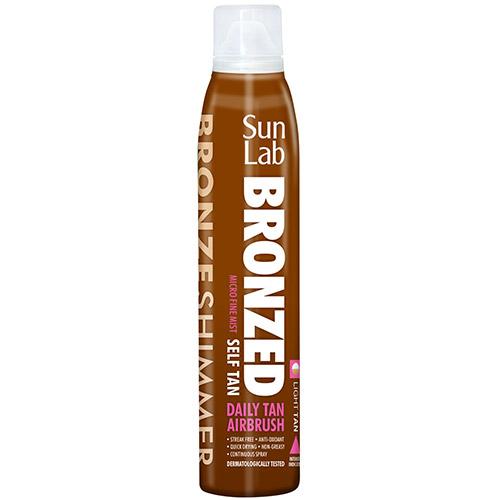 sun-lab-products-bronzed-light-tan-daily-spray