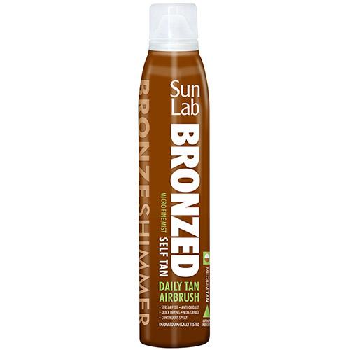 sun-lab-products-bronzed-medium-tan-daily-spray