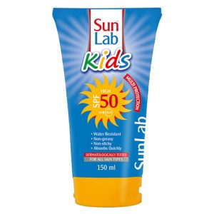 sun-lab-products-kids-spf50-150ml