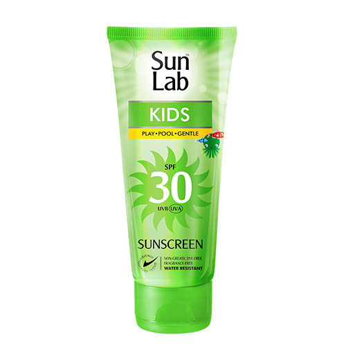 sun-lab-products-sunscreen-kids-30spf