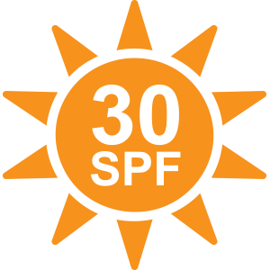 Sun Lab 30 SPF Sun Protection Products