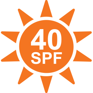 Sun Lab 40 SPF Sun Protection Products
