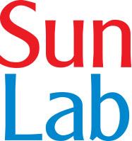 Sun Lab Logo